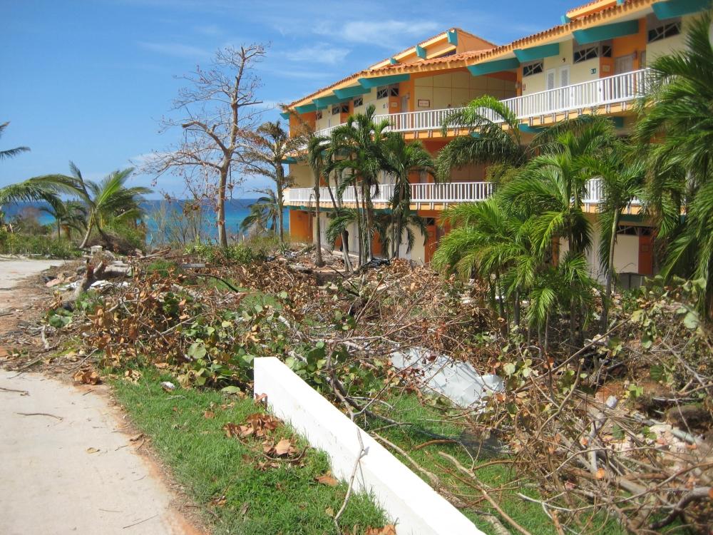 Cuba cool berichte kuba reisebericht for Boutique hotel am strand
