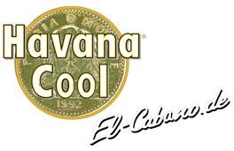 Cuba-Cool | Immobilien auf Kuba erwerben